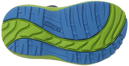Pictures of Teva Kids' Psyclone 4 Sandal Size: 8 M Toddler 7