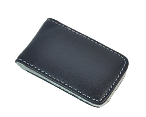 royce-leather-mens-magnetic-money-clip-one-size-navy-grey
