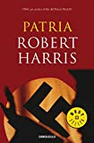 Patria / Fatherland (Best Seller) (Spanish Edition)