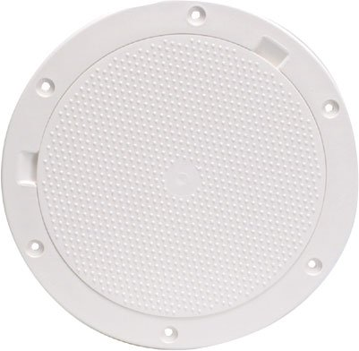 - BECKSON MARINE Pry-Out 8'' Deck Plates