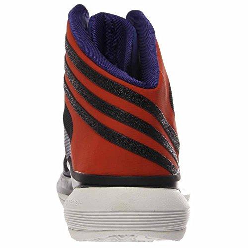 Adidas Gal Streik Rød