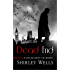 Dead End (A Dylan Scott Mystery)