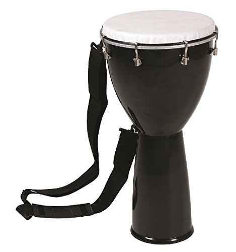 Djembe Drum (Teen/Adult) by Westco
