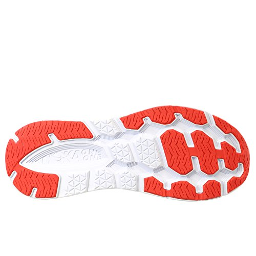 Shoe 2 Black SS16 Running Odyssey Hoka q54Yxt