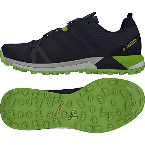 Scarpe Terrex Adidas Maruni Trail Blu 000 Uomo Running Acenat qSwpBp1 1cb9283e270