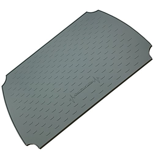 Extra Large Dog Feeding Mat Webnuggetz Com