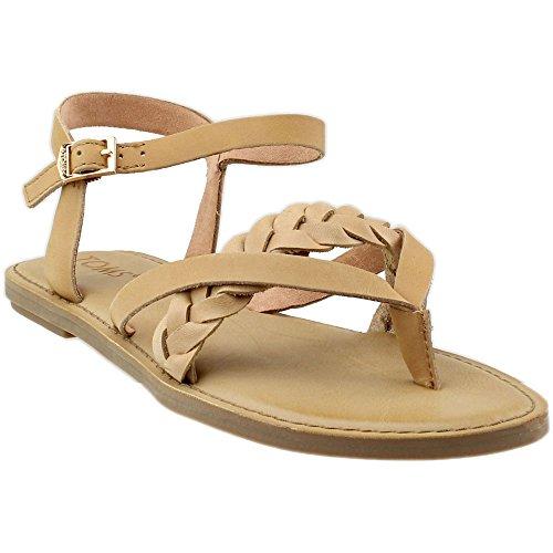 6323729d19f5 TOMS Womens Lexie Thong Sandal