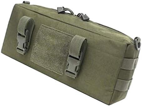 ボストンバッグ メンズ ダッフルバッグ 大容量 修学旅行 ジムバッグ 防水 スポーツバッグ 旅行バッグ 全3色