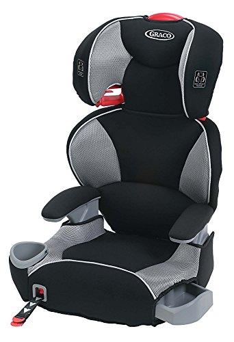graco-turbobooster-lx-high-back-car-seat-matrix