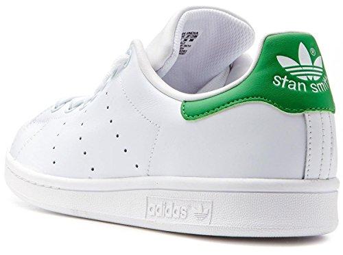 Adidas Scarpe White White fairway Flux Ftw Basse Da Zx Ginnastica Donna running Running UrUEqZwPx
