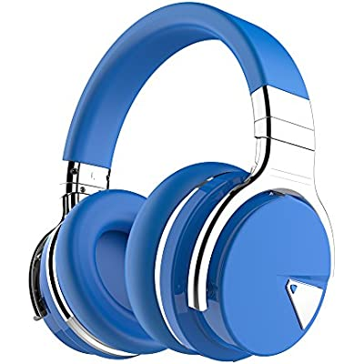 cowin-e7-active-noise-cancelling-3