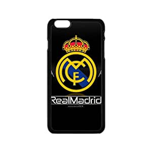 New Style Custom Picture Spanish Primera Division Hight Quality Protective Case for Iphone 6