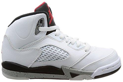 Air Jordan 5 Retro - 440888-602