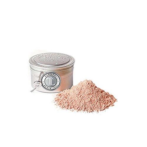 T. LeClerc Loose Powder - No. 07 Chair Ambree - 25g/0.88oz