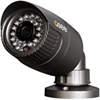 Q-See (Certified Refurbished) QH8003B-R 1080p SDI Bullet Security Camera