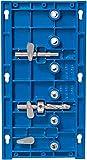 KREG KMA3200 Shelf Pin Drilling Jig and Kreg