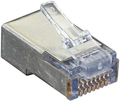 Black Box EZ-RJPRO CAT5e Termination Kit
