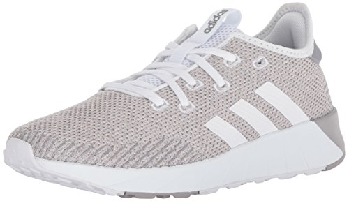 Granite X Ice Adidas Byd white Questar light Purple Donna wS1w8q