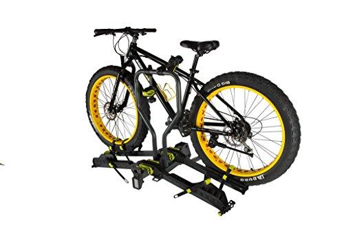 BUZZRACK Approach Fat Bike Kit by Buzz Rack (Image #1)