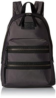 Рюкзак marc wenn как укладывать рейдовый рюкзак