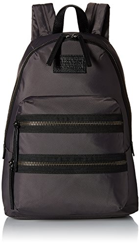 marc-by-marc-jacobs-domo-arigato-packrat-fashion-backpack-faded-aluminum-one-size