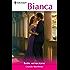 Baile veneciano (Bianca)