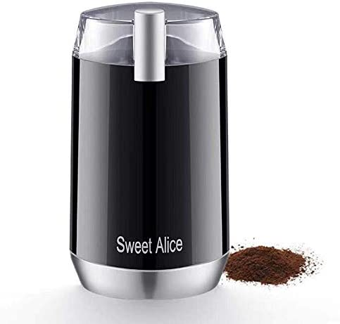 sweet-alive-electric-coffee-grinder