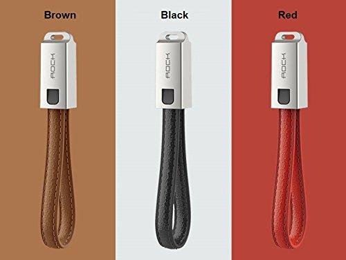 Cable USB Oculto para iPhone 6/6 Plus/7/7 Plus/8/8 Plus/X ...