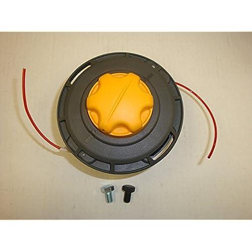 trimmer ryobi parts amazon com rh amazon com