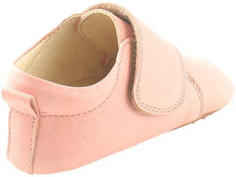 Rap/Prewalkers zapatos de arranque–Rosa, 30