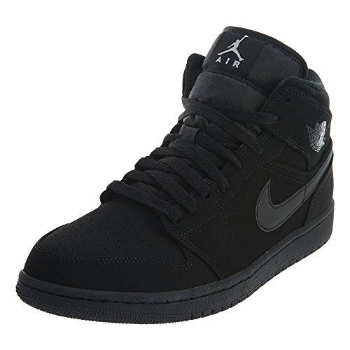 retro air jordan shoes - 2