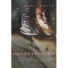 Malentendido (Misunderstood)