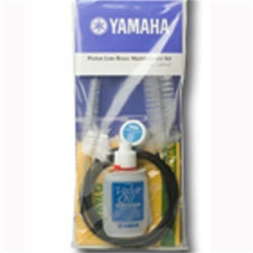 (Yamaha Low Brass Maintenance Kit)
