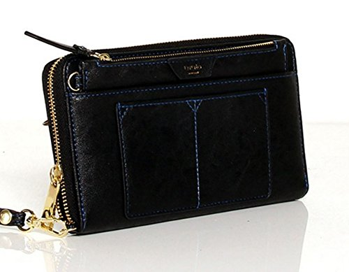 tutilo-designer-accessories-feature-zip-around-clutch-wristlet-wallet-with-removable-pouch-and-rfid-