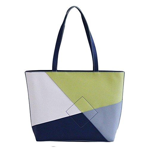 Shopping multicolor