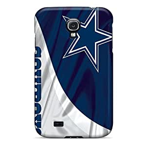 Series Skin Cases Covers For Galaxy S4 Customized