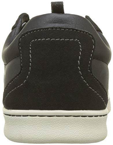 regular Levi's 59 Noir Homme Tulare Baskets Black Z7qIg