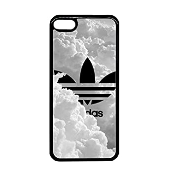 Adidas Shoes Logo Series Phone coque for iPod Touch 6 Adidas Originals Picture Cover