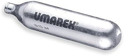 Caricatore Beretta Umarex co2 1PZ.