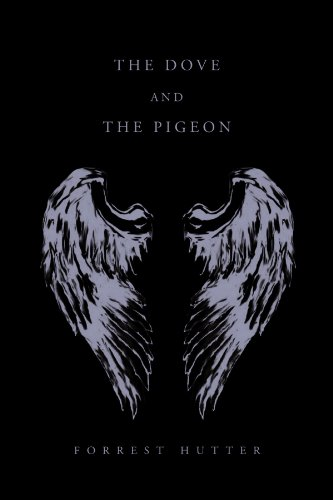 The Dove and the Pigeon