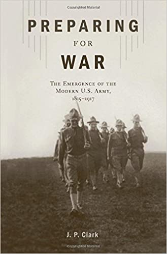Pershing's Crusaders: The American Soldier in World War I (Modern War Studies (Hardcover))