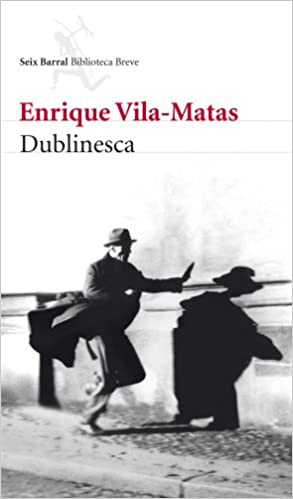 Dublinesca (Spanish Edition)