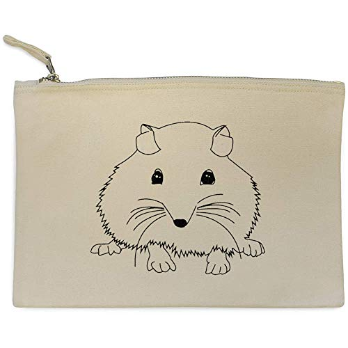 custodia 'mouse' Accessori cl00001446 Azeeda pochette pochette Hvp6q