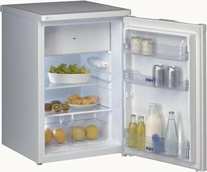 Bomann Kühlschrank Lebensdauer : Whirlpool arc a kühlschrank a energieverbrauch kwh