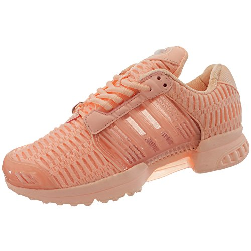 Men's 17 02 Pink Low adidas Sneakers Climacool Top 1dqSw1px