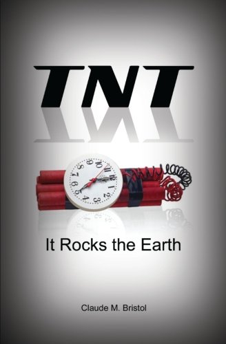 tnt-it-rocks-the-earth-spanish-edition