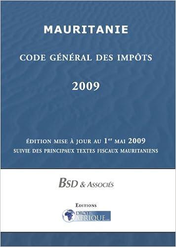 Telechargement Gratuit De Livres Electroniques Pour Ado Net