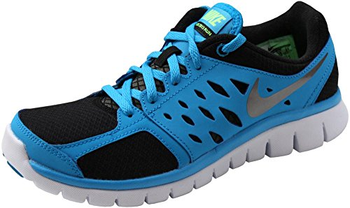 Nike Flex Run 2013 GS | EUR 38 |