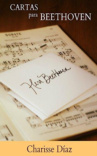 Amazon.com: Cartas para Beethoven (Spanish Edition) eBook ...