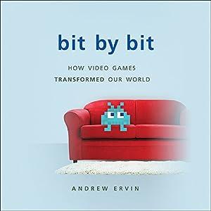 Bit by Bit Audiobook